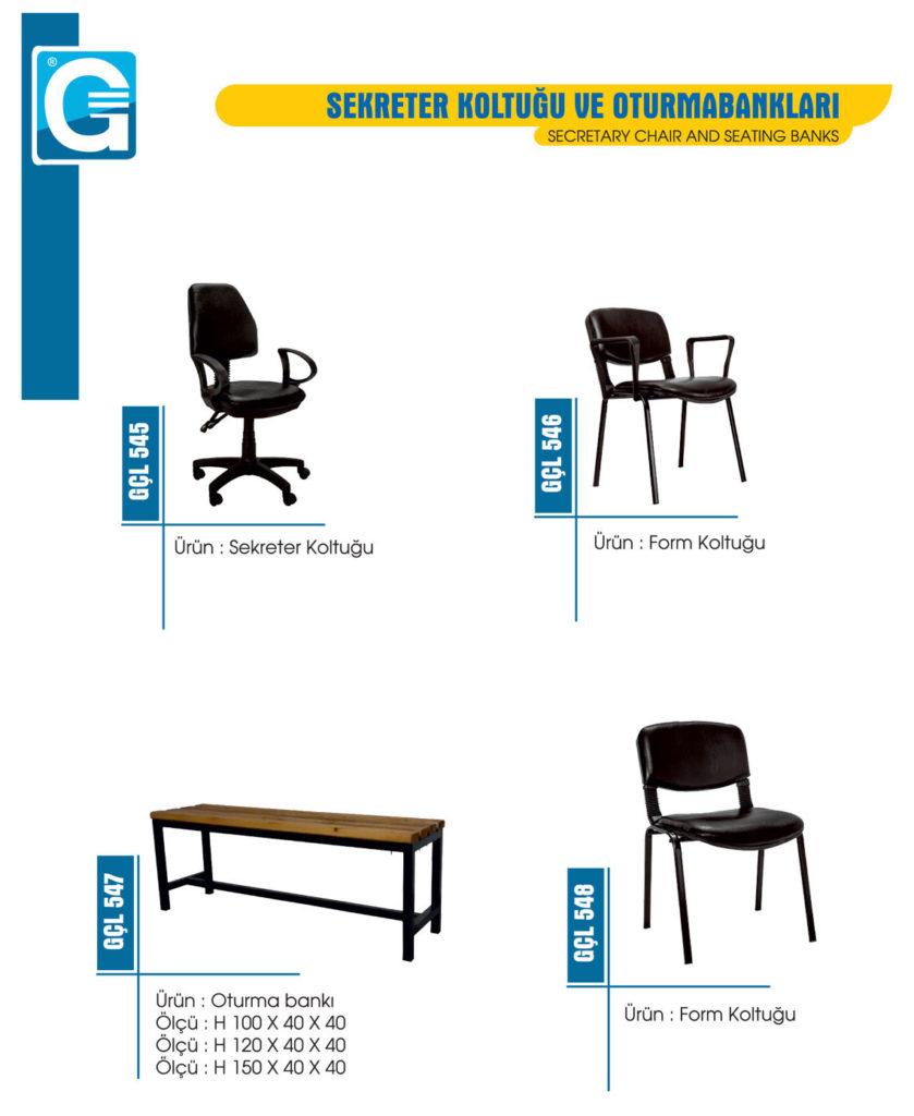 Sandalye ve Sekterter Koltuğu, Soyunma Dolabı, Soyunma Dolabı Fiyatı, Soyunma Dolabı Fiyatları, Personel Soyunma Dolabı, İşçi Soyunma Dolabı, Soyunma Dolabı İmalatı, Soyunma Dolabı Üretimi, Soyunma Dolabı Üreticileri, Çelik Soyunma Dolabı, Metal Soyunma Dolabı, Personel, İşçi, Metal, Çelik, İkili, Tekli, Soyunma, Dolabı, İmalatı, Üretimi